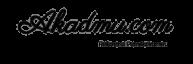 Akadmu.com