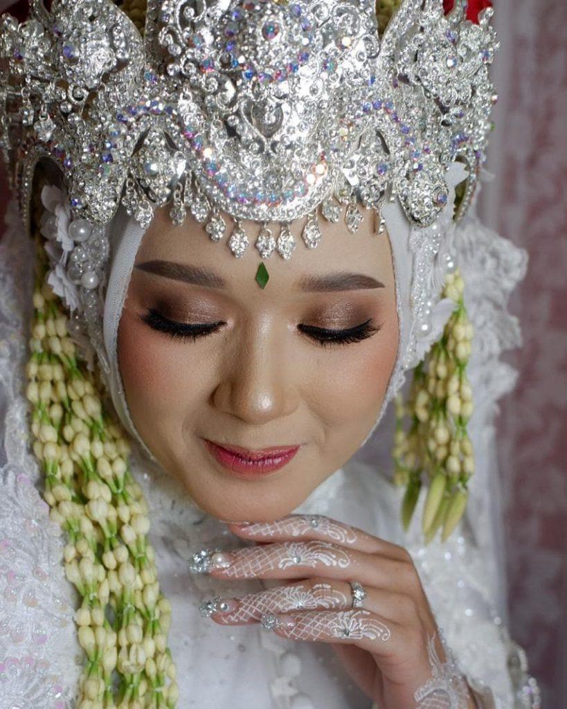 Mua Kuningan Jawa Barat - rizka_salonkuningan